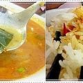 泰鼎。替拉朋泰國料理 -8.jpg