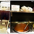 台中「赤鬼炙燒牛排」(逢甲旗鑑店)-6