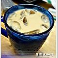 艾得咖啡-招牌冰咖啡