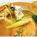 泰鼎。替拉朋泰國料理 -7.jpg