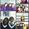 畢業嘍~2010.06