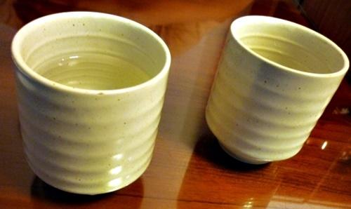 明森宇治抹茶-a6