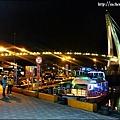 漁人碼頭_7.jpg