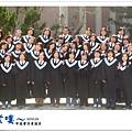 畢業嘍-2010.06