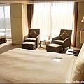 清新溫泉渡假飯店_10