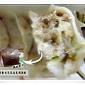 「梁婆婆臭豆腐」韓金養生泡菜臭豆腐蒸餃