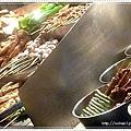 沙鹿烤肉-1