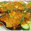 泰鼎。替拉朋泰國料理 -15