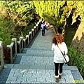 玄光寺_青龍山步道