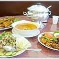 泰鼎。替拉朋泰國料理 -17