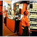 台中「赤鬼炙燒牛排」(逢甲旗鑑店)-4