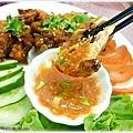 泰鼎。替拉朋泰國料理 -9.jpg