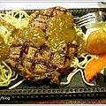 台中「赤鬼炙燒牛排」(逢甲旗鑑店)-14-1