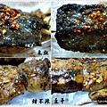 沙鹿烤肉-4
