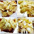 風尚臭豆腐-6