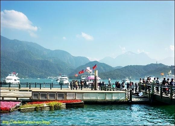 水社碼頭_3