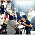 風尚臭豆腐-1