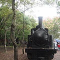 DSC03932