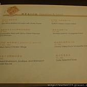 DSC08851.JPG