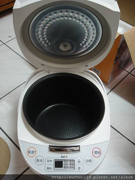 DSC09095.JPG