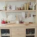 這個廚房我喜歡