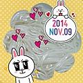 2014-11-09-13-55-41_deco