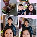 pt2014_11_09_16_35_44-SMILE