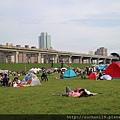 160305大臺北都會公園野餐樂_909