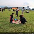 160305大臺北都會公園野餐樂_1371