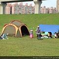 160305大臺北都會公園野餐樂_9555