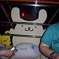 夢時代的摩天輪-沒有坐到kitty.jpg