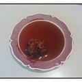 醬油和特製的沾料
