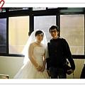 幸福人妻vs攝影師