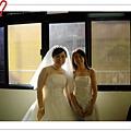 幸福人妻vs伴娘