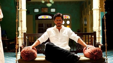 寶萊塢之一代梟雄.jpg