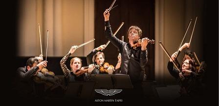 約夏.貝爾與聖馬丁學院管弦樂團02.jpg