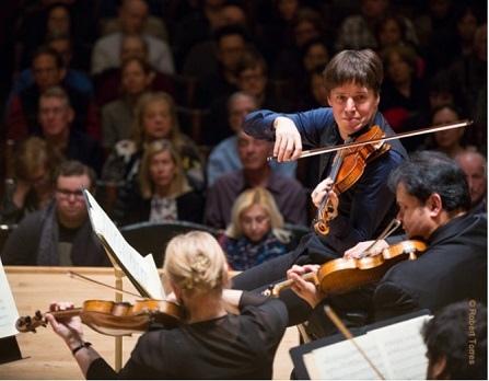 約夏.貝爾與聖馬丁學院管弦樂團01.jpg