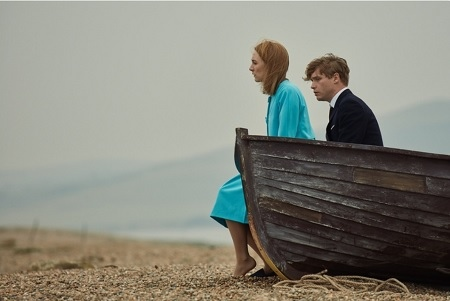 愛,留在海灘那一天00.jpg