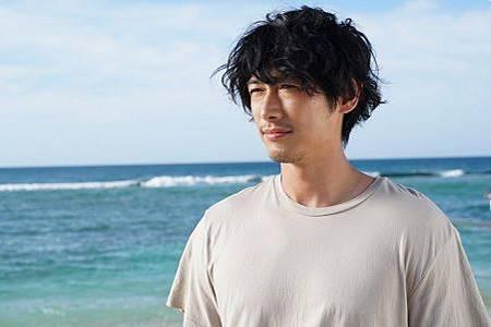 來自大海的男人01.jpg