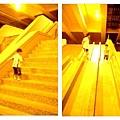 20081022 永福橋下