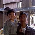 2009-02-01  父子