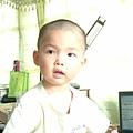 98-05-05 哪來的少林小和尚?