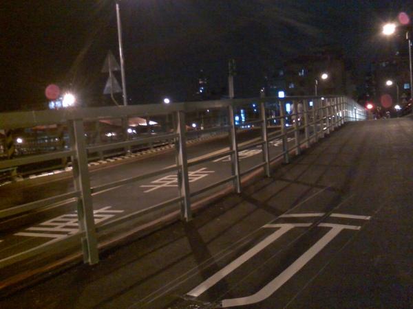 05-13-09_景美便橋人車分道.jpg