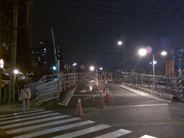 05-13-09_景美便橋新店端.jpg