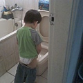 2009-08-19  dd pee.jpg