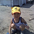 2009-09-20  翡翠彎 0 .jpg