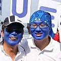 藍人.JPG