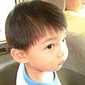 2009-09-19 溫馨接送情之前往翡翠灣.JPG