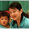 2009-09-19 晚宴合影.jpg