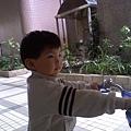 2009-10-25 dd  騎鐵馬.jpg